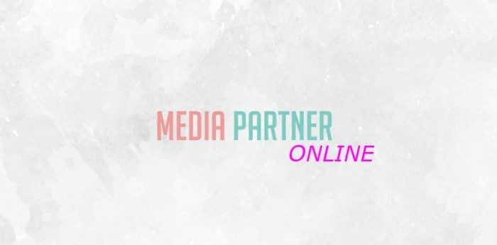 event media partner online